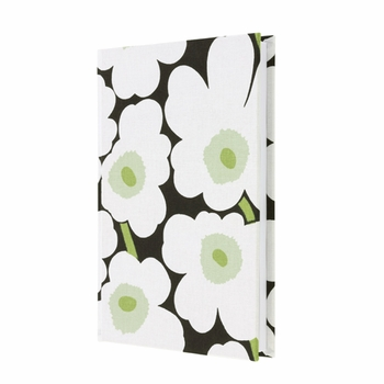 Marimekko Unikko Notebooks - Click to enlarge