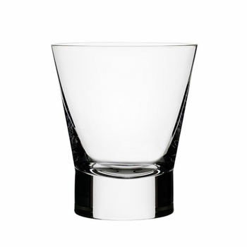 iittala Aarne Double Old Fashioned - Set of 2 - Click to enlarge