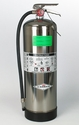 Stored Pressure Fire Extinguisher - Empty - Amerex 240