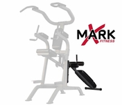 XMark XM-7635 Powerbase Ab Attachment