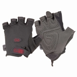 Weightlifting Gloves / Wraps