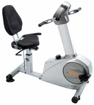 Total Body Recumbent Bike