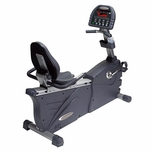 Body Solid Endurance B3R Recumbent Exercise Bike