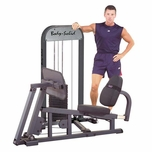 Body Solid GLP-STK Seated Leg Press Machine
