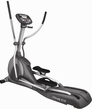 Fitnex E70 Elliptical Trainer