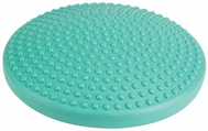 Aeromat Ecowise Balance Disc Cushion