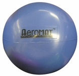 5lb Soft Mini Weighted Ball