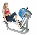 First Degree E-720 Fluid Cycle X-Trainer