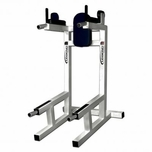 Legend Dip / Ab / Pushup  Machine 3113