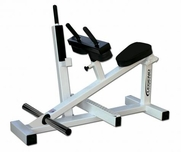Legend Seated Calf Machine 3119