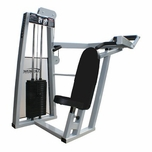 Legend Shoulder Press Machine 902