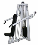 Legend Isolateral Shoulder Press #990