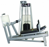 Legend Supine Leg Press 914