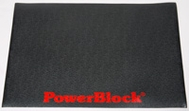 2' x 3' Power Block Mat