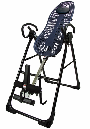Teeter Hang Ups  EP950 Inversion Table
