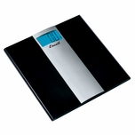 Escali Sleek Bath Scale
