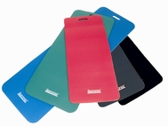 Aeromat Workout Mat With Handle