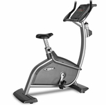 BH Fitness SK8500 Commercial Exercise Bike