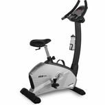 BH Fitness LK550 Upright Exercise Bike