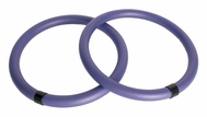 Aeromat Body Toning Rings