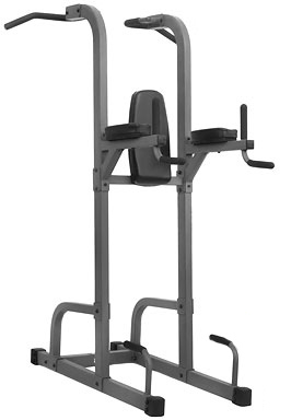 XMark XM-7617  Power Tower