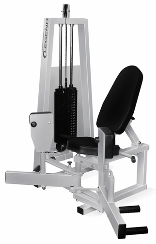 Legend Inner Thigh Machine 949