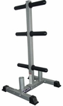 Valor Fitness BH-9 Olympic Plate Tree