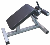 Legend Fitness Mini Sit-Up Board 3116