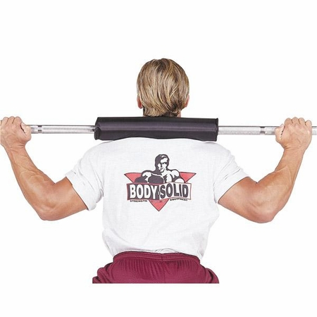 Body Solid MA105 Bar Pad