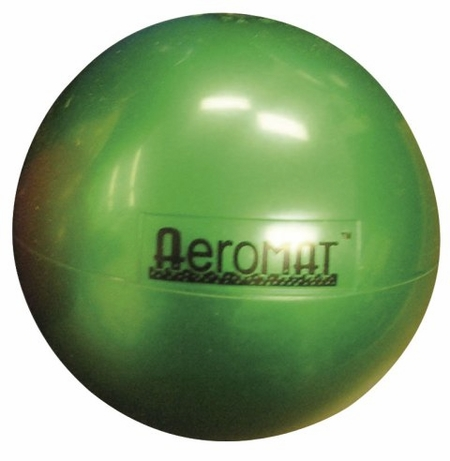 2lb Soft Mini Weighted Ball