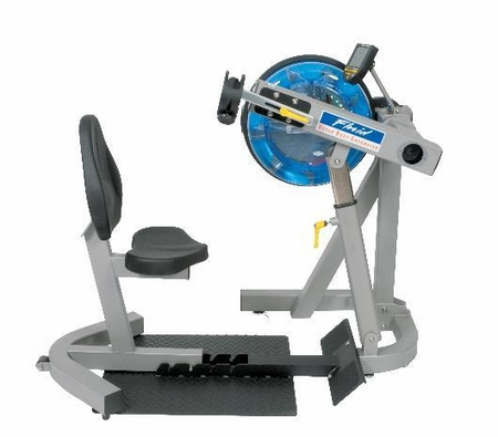 First Degree E-920 Fluid Upper Body Exerciser