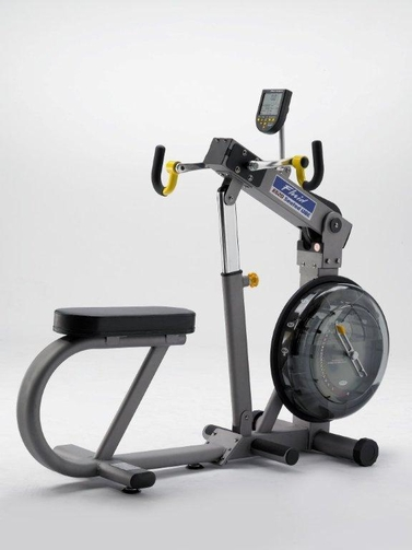 First Degree Fitness E620 Upper Body Exerciser