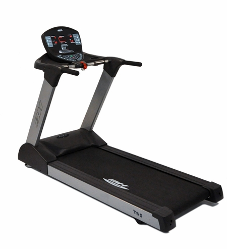BH Fitness Signature Series TS5 Treadmill