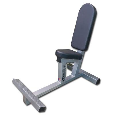 Legend Multi-Purpose Bench 3104