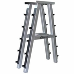 Legend Accessory Rack 3159