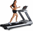 BH Fitness LK790 Commercial Treadmill