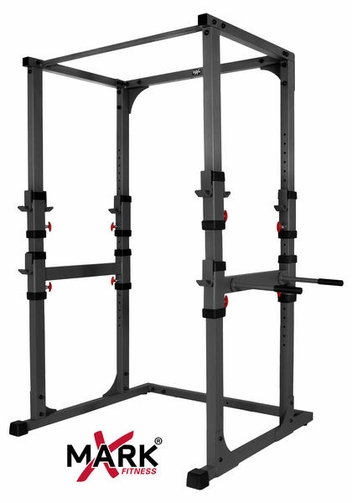 XMark XM-4430 Power Cage