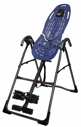 Teeter Hang Ups EP560 Inversion Table