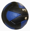 VTX 20lb Leather Wall Ball