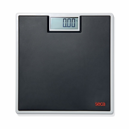 Seca Clara 803 Digital Floor Scale