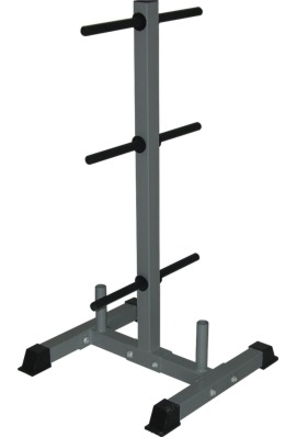 Valor BH-8 Standard Weight Plate Tree