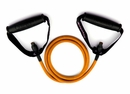 Ripcord Resistance Bands - Light