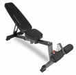 Bodycraft F320 FID Bench