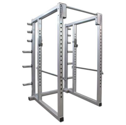 Legend Fitness Power Cage 3133