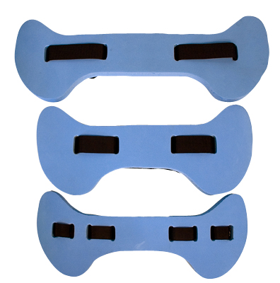 Water Flotation Belt
