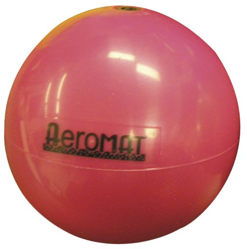 3lb Soft Mini Weighted Ball