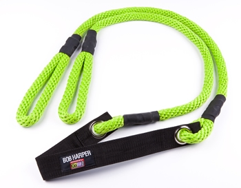 Stretch Rope