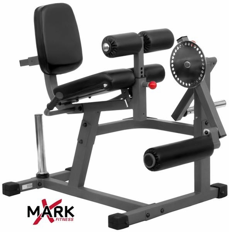 XMark XM-7615 Rotary Leg Extension / Curl Machine