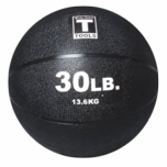 Body Solid 30lb Medicine Ball - BSTMB30