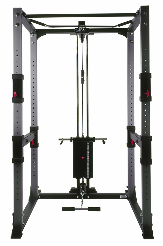 200 lb. Weight Stack Upgrade Kit*